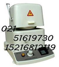 良平SH10A,SC-10,SC69-02L,水份快速儀 SH10A,SC-10,SC69-02L
