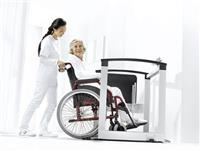 撫州輪椅秤,南豐座椅秤,樂安輪椅電子秤 SCS