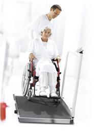 金溪輪椅秤,南城座椅秤,東鄉輪椅電子秤 SCS