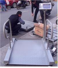吉林輪椅秤,吉林座椅秤,吉林輪椅電子秤 SCS
