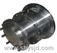 意大利OMPI液壓製動器 SW003