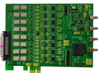 PCIe8511-支持多卡同步