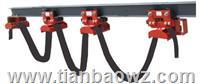 工字鋼電纜滑線  滑線型號