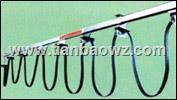 電纜滑觸線