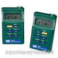TES-1333/TES-1333R太陽能功率表 TES-1333/TES-1333R