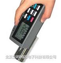 TR210手持式粗糙度儀|時代粗糙度儀 TR210