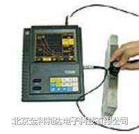 TUD210超聲波探傷儀 TUD210