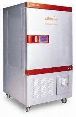 SII200低溫強光照培養箱 SII200