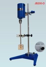 JB200-D強力電動攪拌機 JB200-D
