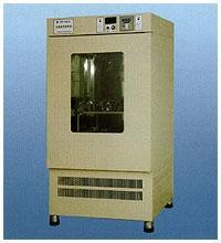 HZP-150全溫振蕩培養器 HZP-150