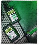 MMX-6DL超聲波測厚儀 MMX-6DL