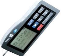 TR200時代手持式粗糙度儀 TR200