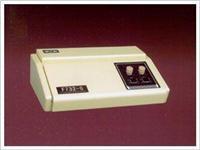 F732-G單光束數字顯示測汞儀 F732-G