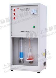 KDN-08A定氮蒸餾器 KDN-08A