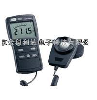 數字照度計|數字照度儀專業批發銷售 數字照度計