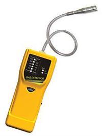 AZ7201可燃氣體偵測報警儀 AZ7201