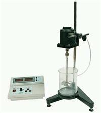 石粉含量試驗器NSF-1 NSF-1