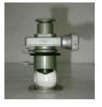 讀數顯微鏡JC4-10 JC4-10