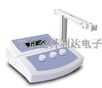 PHS-2C經濟型酸度計數字酸度計數字酸度儀 PHS-2C