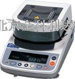MX-50日本AND快速水份測定儀水分測量儀 MX-50