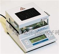 IR-60美國丹佛快速水份測定儀水分測量儀 IR-60