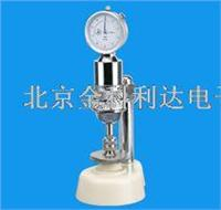 AGW-1谷物硬度計小麥硬度計大米硬度計稻米硬度計 AGW-1