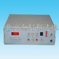 PXJ-1B數字式離子計數字離子儀數顯離子計 PXJ-1B