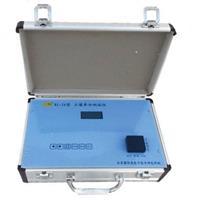 RL-2A智能普及型土壤養分測試儀,土壤養分速測儀,測土儀,土壤養分測定儀,土壤配方施肥儀,土壤肥料測定儀 RL-2A