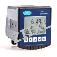 ZXPH-T50工業在線PH計酸度計自來水廠PH計現貨 ZXPH-T50