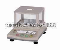 二連浩特錫林浩特電子天平電子精密天平電子分析天平電子計重秤價格