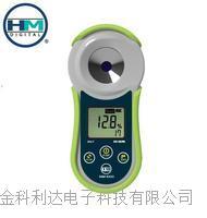 RSM-1000韓國HM數顯鹽度計,電子鹽度計,海水鹽度儀測鹽儀咸度計