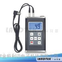 超聲波測厚儀TM-8818