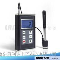 里氏硬度計 HM-6580 (數據存儲功能)