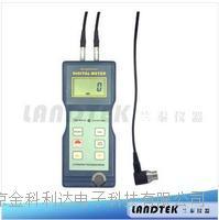 超聲波測厚儀TM-8810