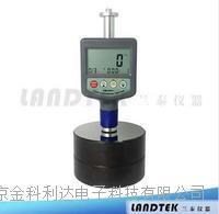 里氏硬度計 HM-6561 (數據存儲功能)