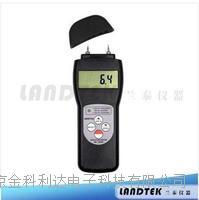 多功能水份儀 MC-7825P (針式,木材,**,紙張,籽棉,中藥材,紙板)