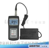 光澤度儀GM-06 (數據存儲功能)