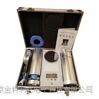 GHCS-1000AP電子容重器/兩用糧食谷物容重器