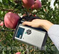 F-750水果無損糖度計,果品內部品質檢測設備