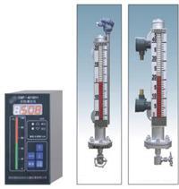 高压磁浮式液位计 UTZ -FZ