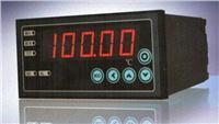 高精度数字式智能仪表 XSE6