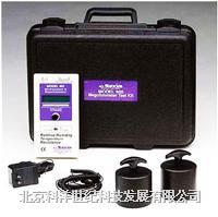 表面阻抗測試儀 ACL-800