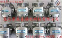 日本NIHON SPEED齒輪泵、K1P齒輪泵