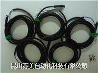 日本RCA2磁感應開關,TAIYO感應開關,NISCON傳感器,NOK接近開關 RCA1,RCA2,RP1,RB1,AX105,AX111,AX115