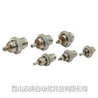 韓國F.TEC氣缸 KCJP系列,KCJ系列,KCQ系列,KMGP系列,KCA系列,特殊型