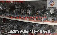 意大利DUPLOMATIC迪普馬液壓元件,DUPLOMATIC液壓閥,DUPLOMATIC液壓泵