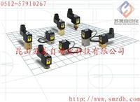 意大利SIRAI電磁閥,SIRAI管夾閥,SIRAI微型閥,SIRAI液位開關 全系列