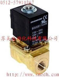 美國GRANZOW電磁閥, GRANZOW泵, GRANZOW液位開關, GRANZOW壓力變送器 21A3KV15,21A3KV20,21A3K25,21A3K30,21A3K45,21EN3KB1