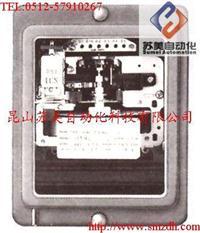 TOYO-機械式保護電驛UV/OV Relay,TOYO機械式保護電驛,過高電壓 / 過低電壓繼電器