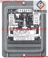 TOYO-長時過電流繼電器Relay,TOYO長時過電流繼電器,長時過電流繼電器